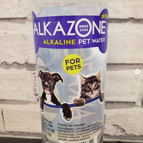 alkazonepetwater.png